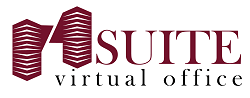 M-suite Logo -small