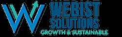 Webist-Solutions-250-Logo