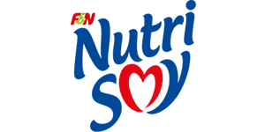 partner nutrisoy