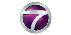partner ntv 7