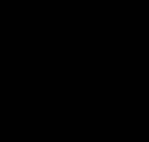 erp-icons